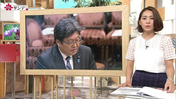 tsubakihara20170618_07.jpg