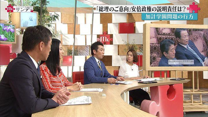 tsubakihara20170618_09.jpg