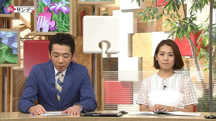 tsubakihara20170618_10.jpg