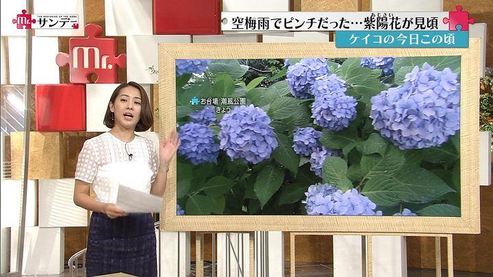 tsubakihara20170618_11.jpg