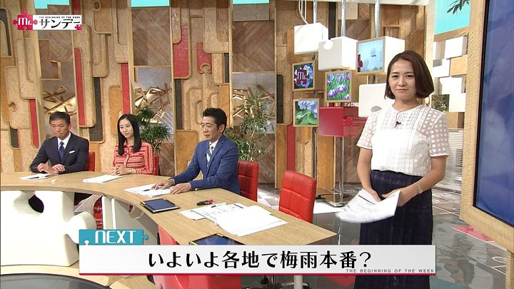 tsubakihara20170618_12.jpg