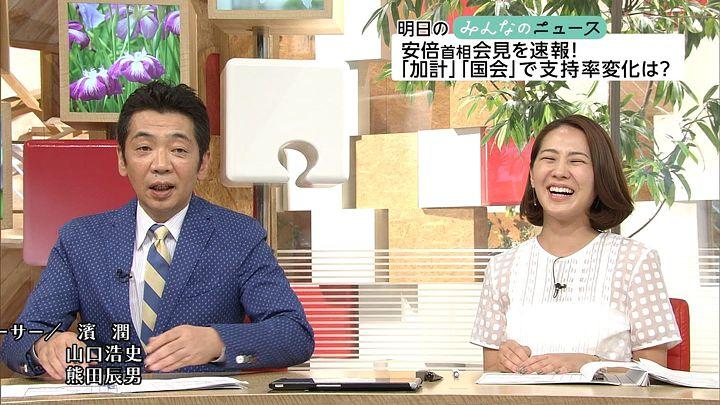 tsubakihara20170618_14.jpg
