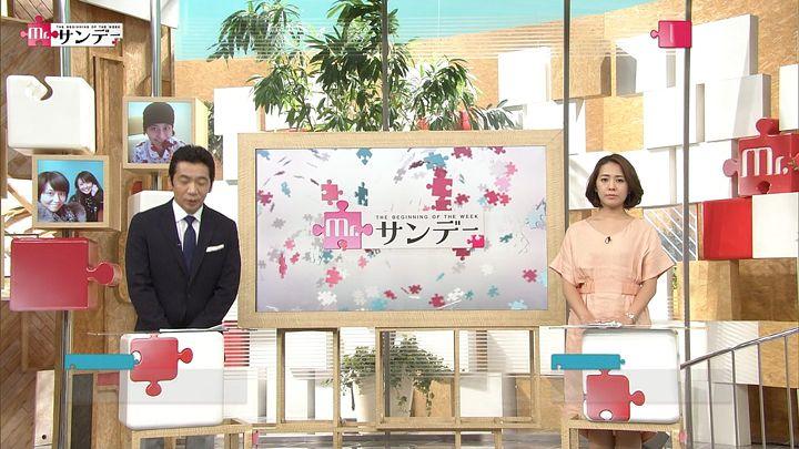 tsubakihara20170625_02.jpg