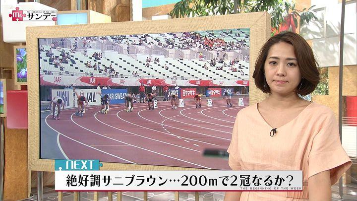tsubakihara20170625_07.jpg