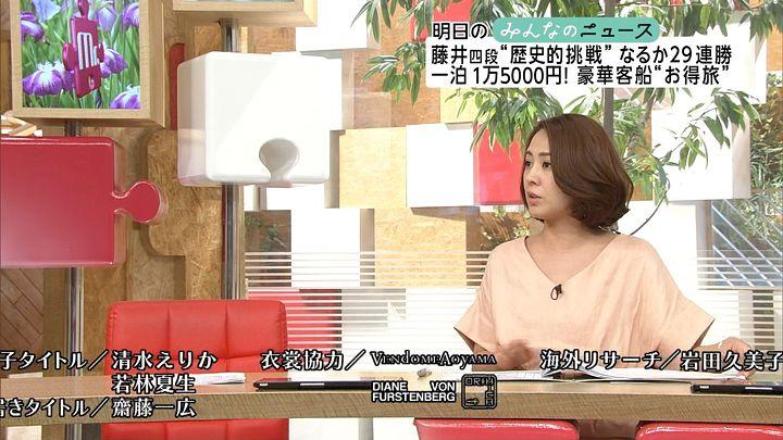 tsubakihara20170625_13.jpg