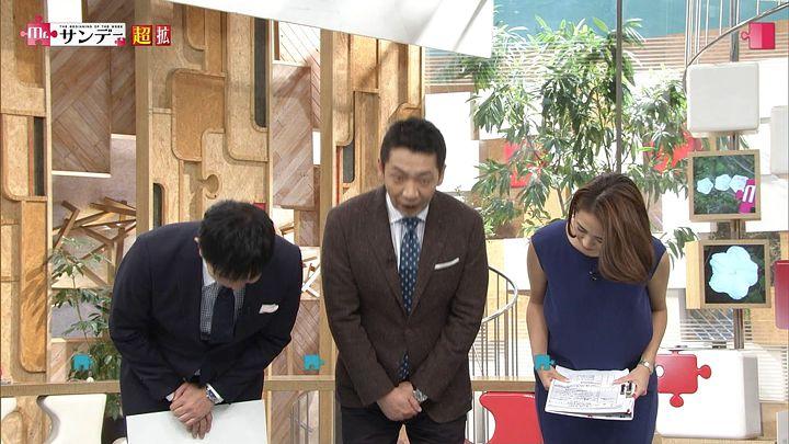 tsubakihara20170702_03.jpg