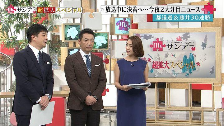 tsubakihara20170702_05.jpg