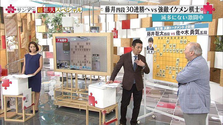tsubakihara20170702_10.jpg