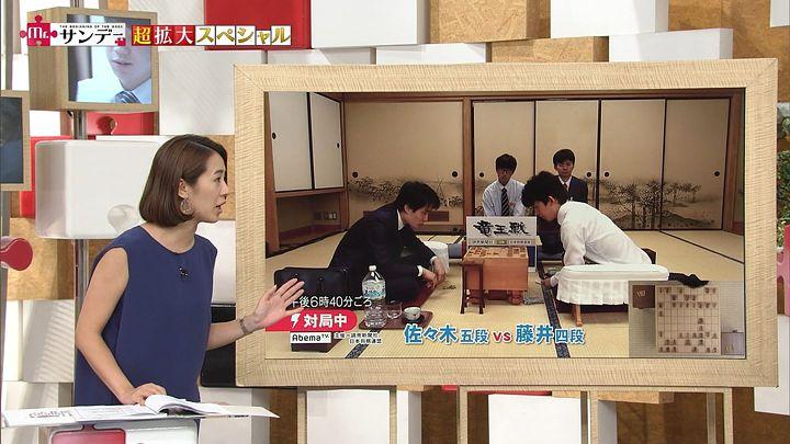 tsubakihara20170702_13.jpg