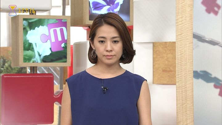 tsubakihara20170702_18.jpg