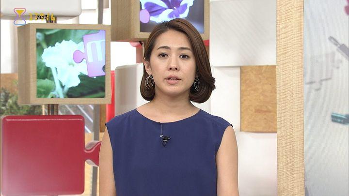 tsubakihara20170702_19.jpg