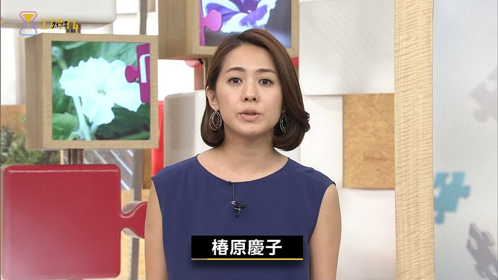 tsubakihara20170702_20.jpg