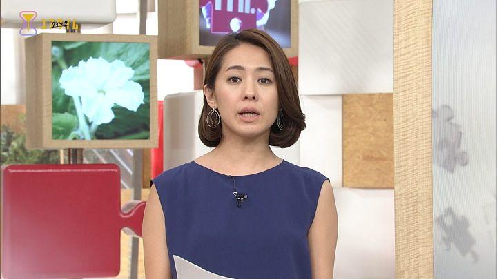 tsubakihara20170702_21.jpg