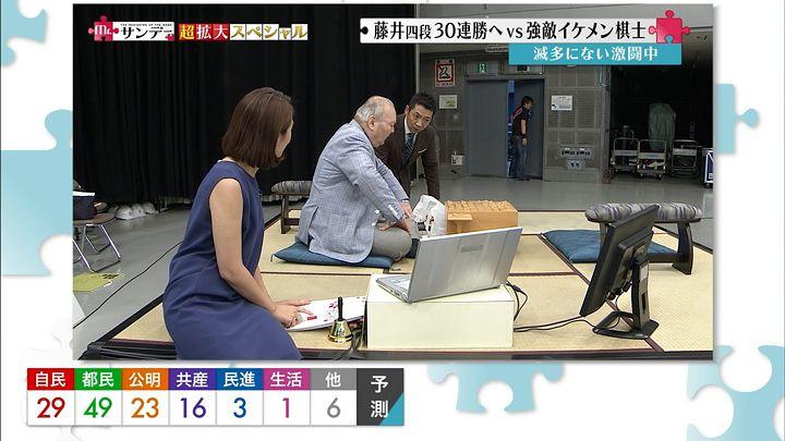 tsubakihara20170702_22.jpg
