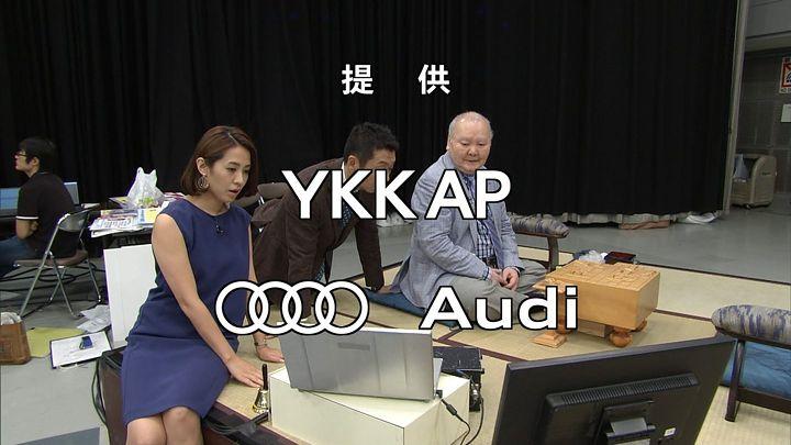 tsubakihara20170702_26.jpg