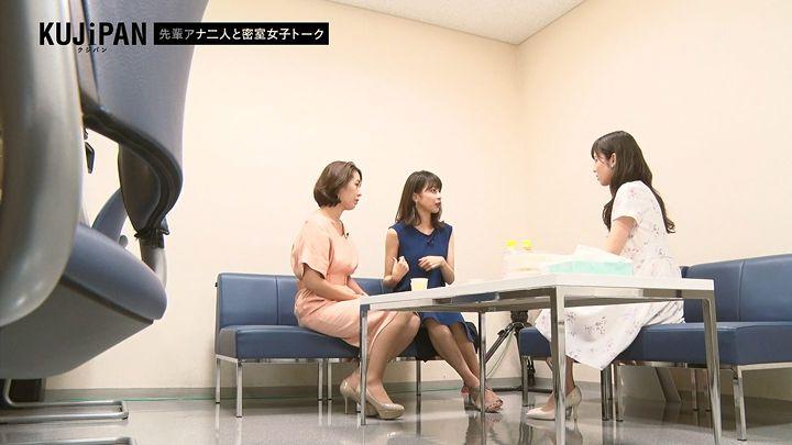 tsubakihara20170711_03.jpg