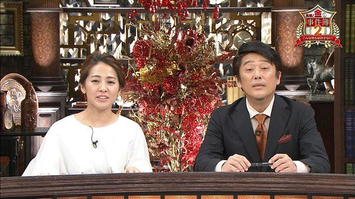 tsubakihara20170721_11.jpg