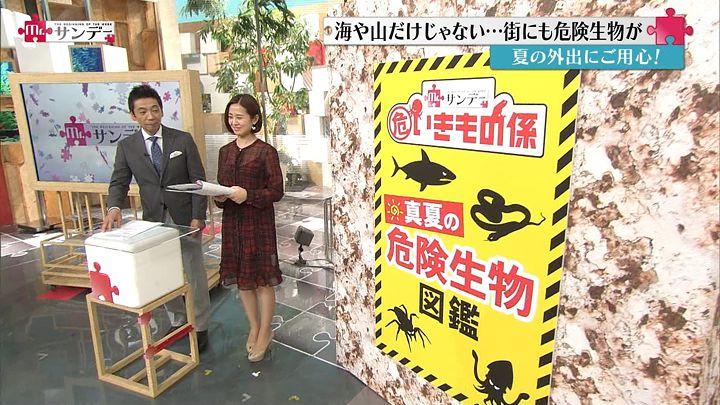 tsubakihara20170723_15.jpg