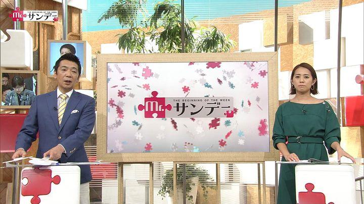 tsubakihara20170730_09.jpg