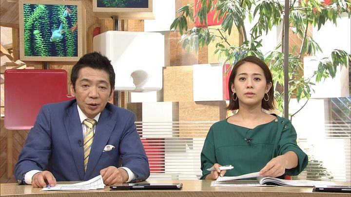 tsubakihara20170730_20.jpg