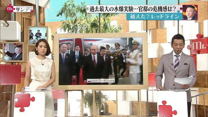 2017年09月03日椿原慶子の画像04枚目