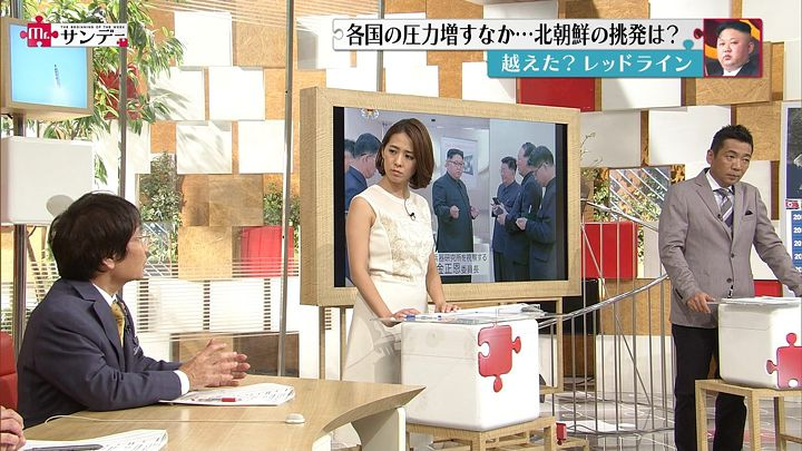 2017年09月03日椿原慶子の画像06枚目