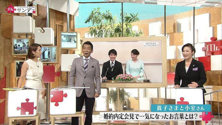 2017年09月03日椿原慶子の画像08枚目