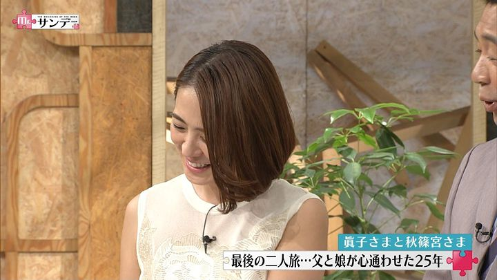 2017年09月03日椿原慶子の画像12枚目