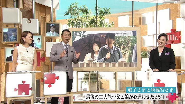2017年09月03日椿原慶子の画像15枚目