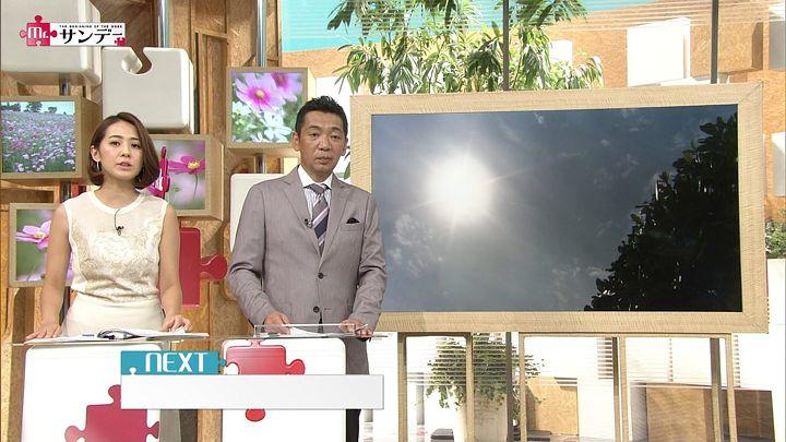 2017年09月03日椿原慶子の画像16枚目