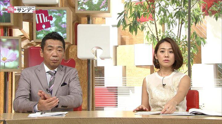2017年09月03日椿原慶子の画像18枚目