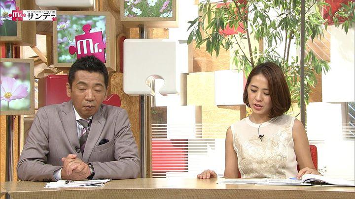 2017年09月03日椿原慶子の画像19枚目