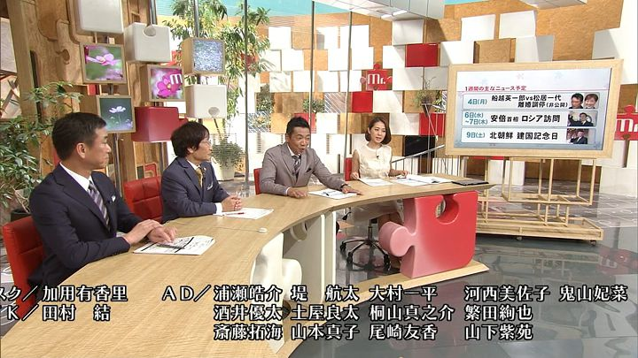 2017年09月03日椿原慶子の画像20枚目