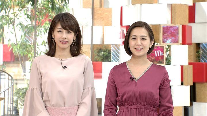 2017年10月01日椿原慶子の画像28枚目