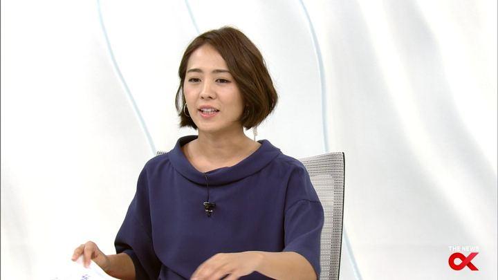 2017年10月03日椿原慶子の画像16枚目