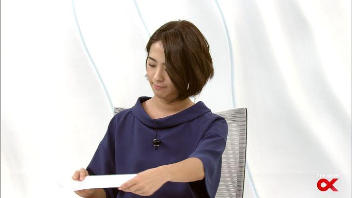 2017年10月03日椿原慶子の画像17枚目