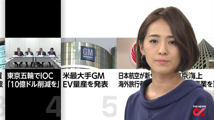 2017年10月03日椿原慶子の画像21枚目