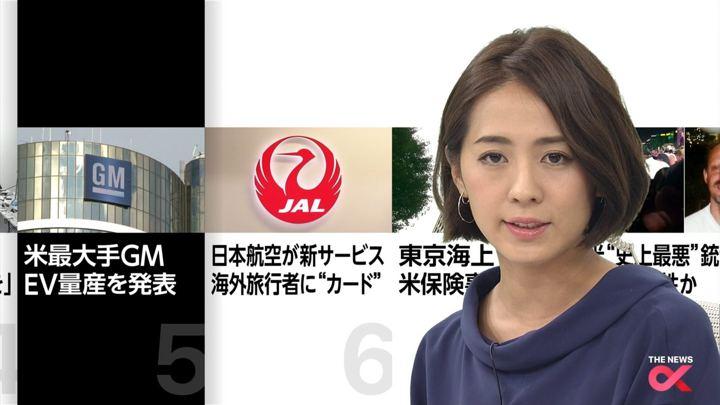 2017年10月03日椿原慶子の画像23枚目