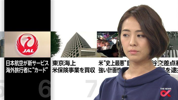 2017年10月03日椿原慶子の画像25枚目