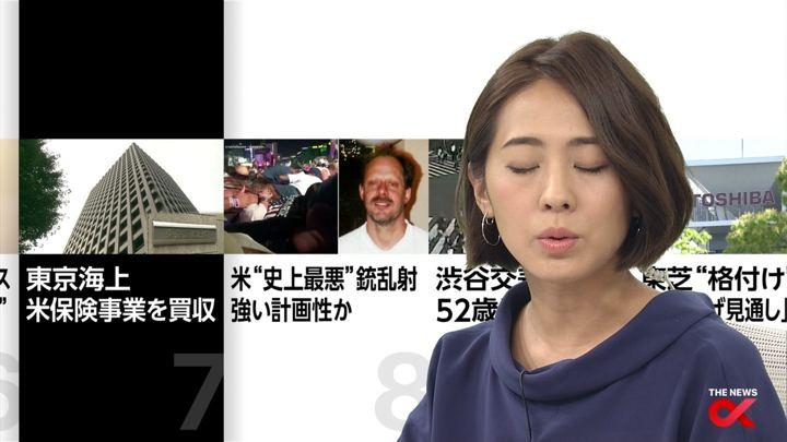2017年10月03日椿原慶子の画像27枚目