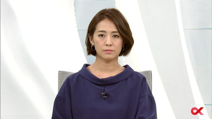 2017年10月03日椿原慶子の画像31枚目