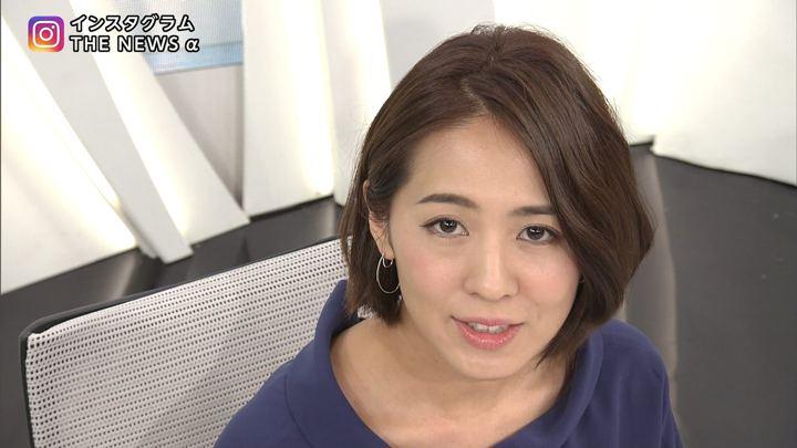2017年10月03日椿原慶子の画像34枚目