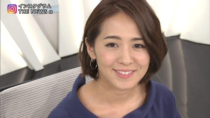 2017年10月03日椿原慶子の画像35枚目