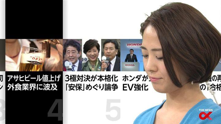 2017年10月04日椿原慶子の画像26枚目