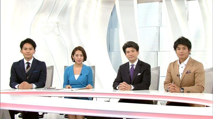 2017年10月04日椿原慶子の画像37枚目