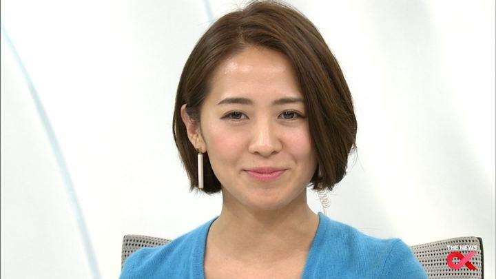 2017年10月04日椿原慶子の画像38枚目