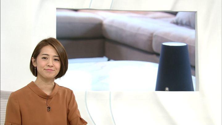2017年10月05日椿原慶子の画像05枚目