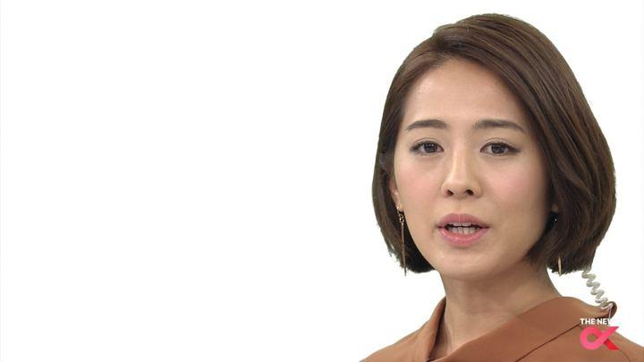 2017年10月05日椿原慶子の画像08枚目