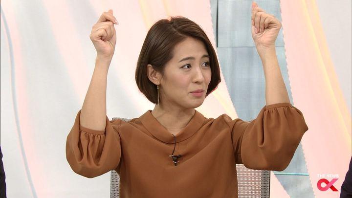 2017年10月05日椿原慶子の画像31枚目