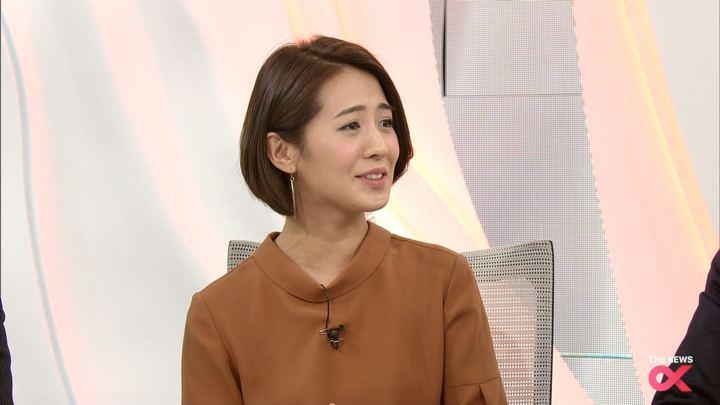 2017年10月05日椿原慶子の画像32枚目